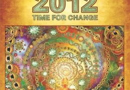 2012: Time for Change