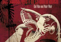 Die Killer-Autos von Paris