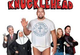 Knucklehead - Ein bärenstarker Tollpatsch