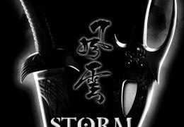 Storm Warriors 2