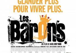 The Barons