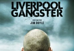 Liverpool Gangster