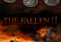 The Fallen 2