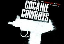 Cocaine Cowboys - Die wahre Geschichte hinter...Vice