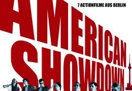 American Showdown