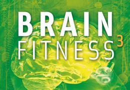 Brain Fitness 3 - Grenzen überschreiten