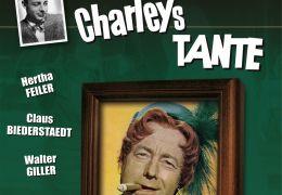 Charleys Tante (Heinz Rühmann)