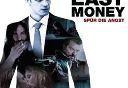 'Easy Money' - Auf der Jagd nach schnellem Geld