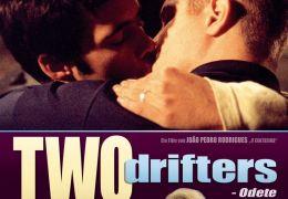 Two Drifters - Odete