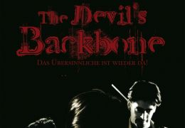 The Devil s Backbone