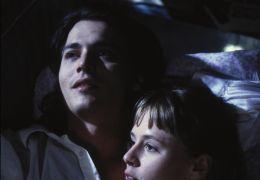 Benny and Joon - Mary Stuart Masterson, Johnny Depp