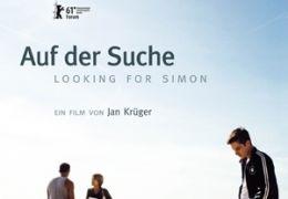 'Auf der Suche'