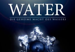 Water - Die geheime Macht des Wassers