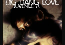 Big Bang Love: Juvenile A