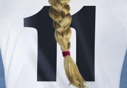 11 Freundinnen