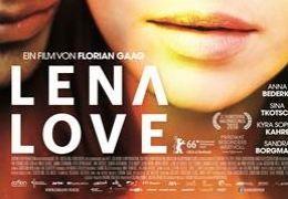 Lena Love