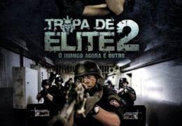 'Tropa de Elite 2'