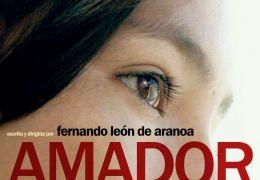 Amador