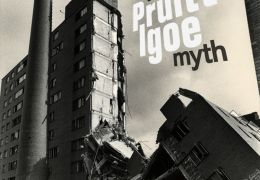 The Pruitt-lgoe Myth