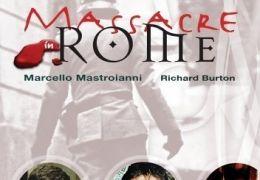 Das Massaker - Der Fall Kappler