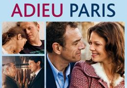 Adieu Paris Film Wikipedia