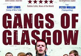 Gangs of Glasgow