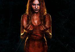 Carrie - Hauptplakat