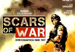 Scars of War
