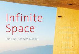 Infinite Space - Der Architekt John Launter