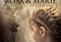 Rosa und Marie