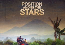 Position Among The Stars