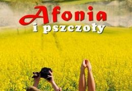 Afonia und die Bienen