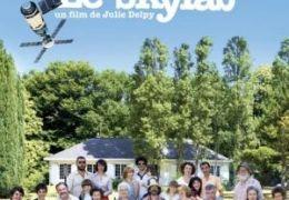 Le Skylab
