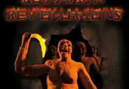 Buddhism Revolutions