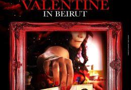My Last Valentine in Beirut