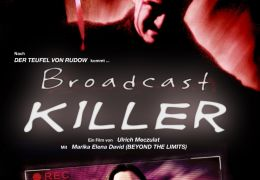 Broadcast Killer