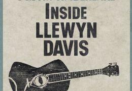 Inside Llewyn Davis - Poster