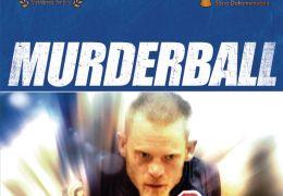Murderball