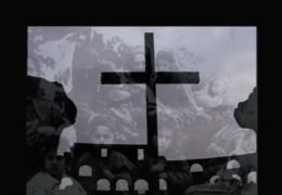 1915 Armenian Genocide