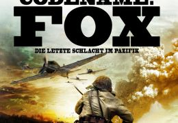 Codename: Fox