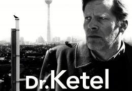 Dr. Ketel - Der Schatten von Neuköll