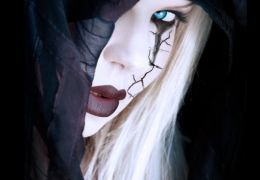 Gothic Assassins