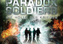 Paradox Soldiers – Die Hölle des Krieges