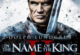 Schwerter Des Königs Zwei Welten