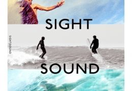 Sight   Sound