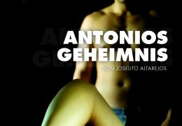 Antonios Geheimnis