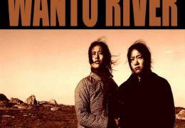 Wantu River