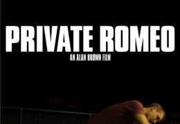Private Romeo