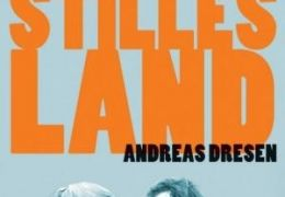 Stilles Land - Poster
