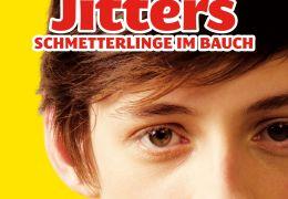 Jitters - Schmetterlinge im Bauch